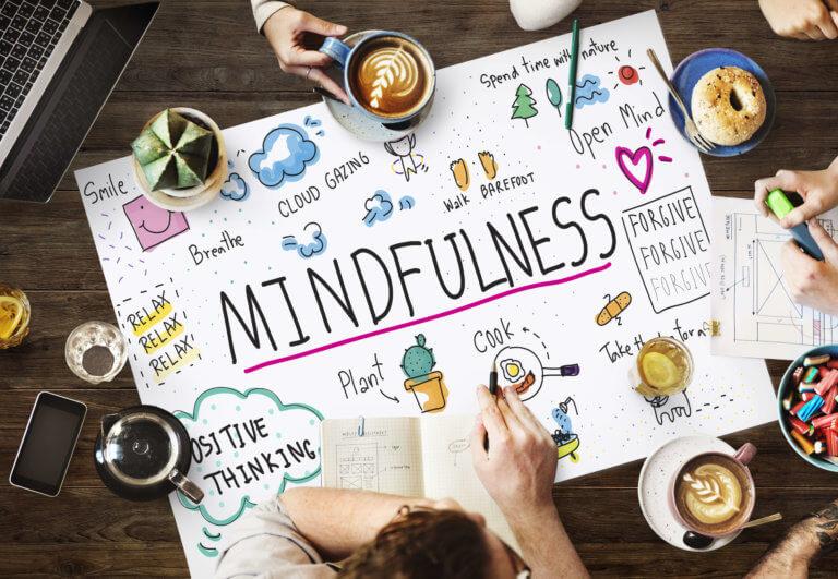 マインドフルネスのやり方・基礎編【呼吸法&瞑想法、動画解説あり】