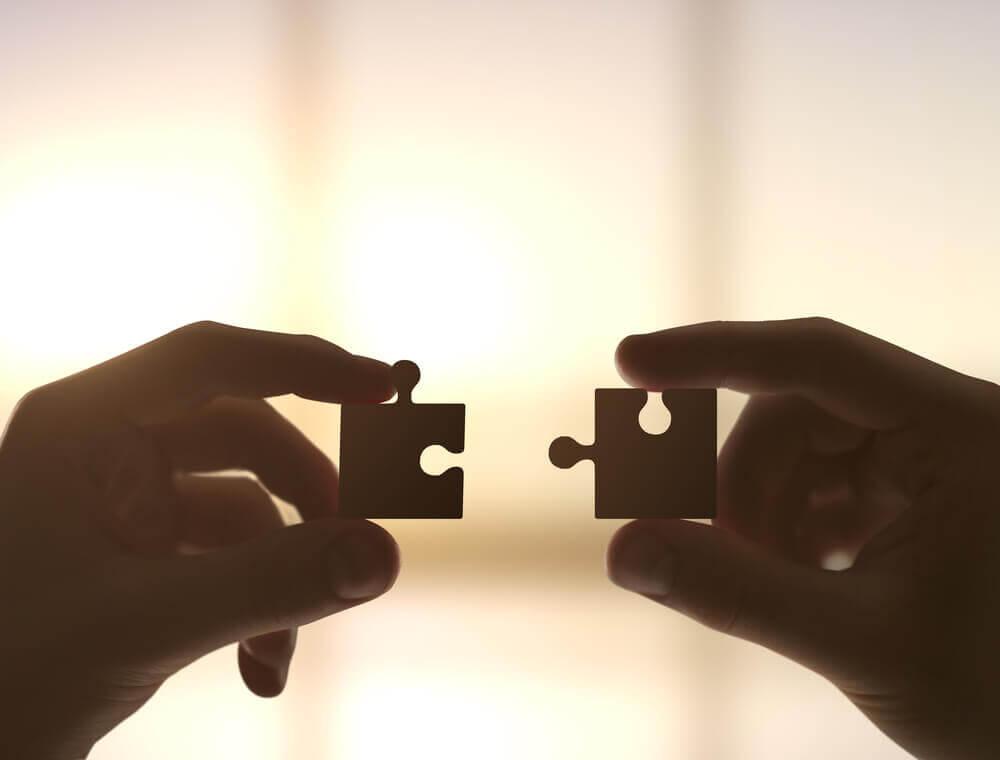 幸せな成功者となるために「縁をきるべき人」の7つ特徴と幸せな縁切り法