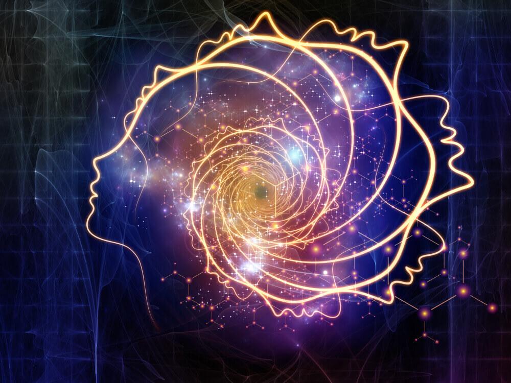 アカシックレコードにアクセスして天才性を発揮する方法を量子力学的に考察!