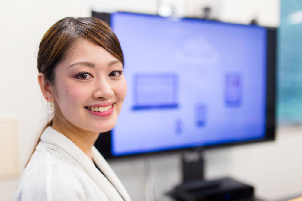 働く女性にうれしい!瞑想の効果と科学的エビデンス