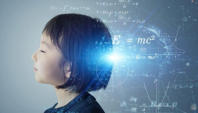 なぜ、成功するためには、マインドが8割なのか??量子力学の理論で解説!
